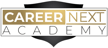 Career Next Academy