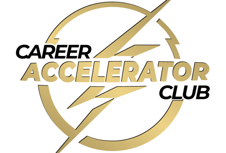 Career Accelerator Club