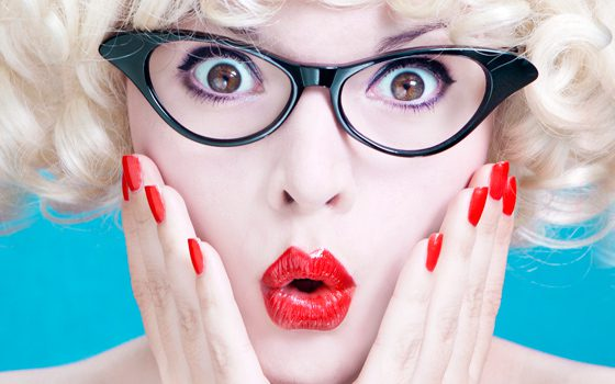 You can do that?! Things you didn't know Botox and Juvéderm can do…