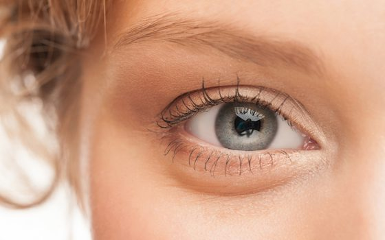 Tear troughs: what are they and how filler can help