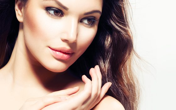 Double Chin…Say Goodbye with Kybella