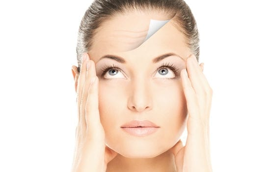 New to Fillers and Botox®? Find out which one is right for you!